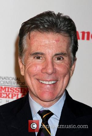 John Walsh and Bellagio Hotel