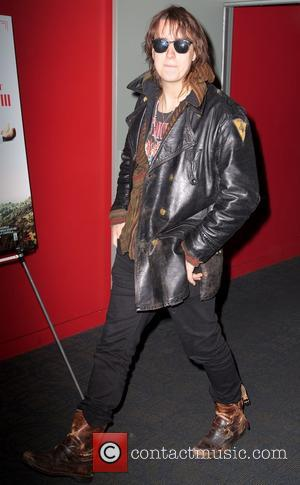 Julian Casablancas Cancels Tour