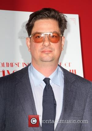 Roman Coppola Denied Film Insurance After Hiring Charlie Sheen