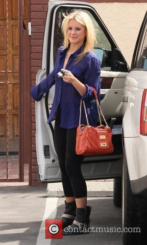 Chelsea Hightower