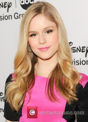"""Erin Moriarty Disney ABC Television Group Hosts """"TCA Winter Press Tour"""" at the Langham Huntington Hotel,  Pasadena  Featuring:..."""