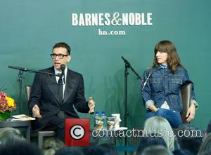 Fred Armisen, Portlandia, Upstairs and Square