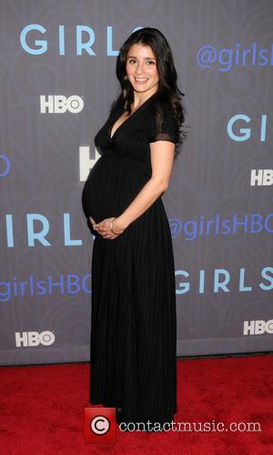 Shiri Appleby HBO Hosts The Premiere Of