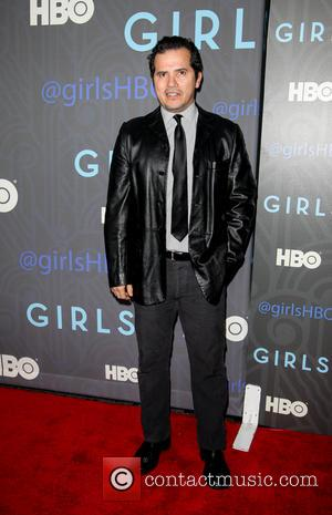 New York Premiere, Girls and Skirball Center