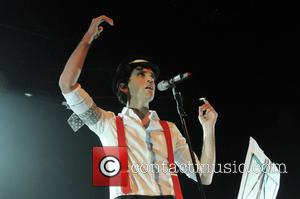 Mika and The Roundhouse
