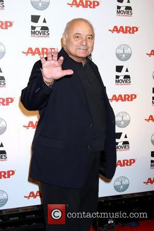 Burt Young Pictures | Photo Gallery | Contactmusic.com