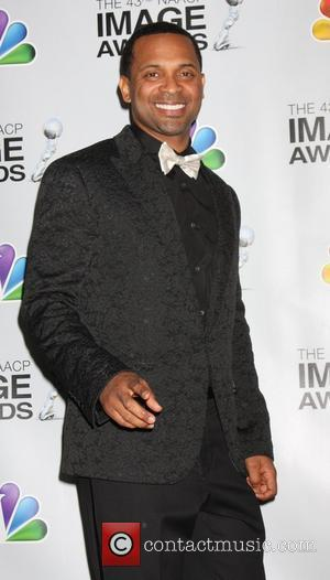 Mike Epps Digs Into His Troubled Past For New Sparkle Role