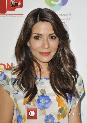 Marisol Nichols   The 2nd Annual Red Carpet Event to help The National Safe Kids Worldwide  Los Angeles,...
