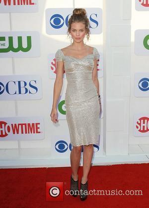 Annalynne Mccord: 'I Was Taken Advantage Of Sexually'
