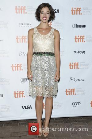 Olivia Thirlby  'Dredd 3D' premiere arrival during the 2012 Toronto International Film Festival (TIFF) at Ryerson Theatre.  Toronto,...