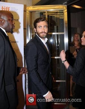 Jake Gyllenhaal Beaten Up By Teens For End Of Watch Preparation