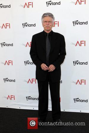 Tom Skerritt and Afi Life Achievement Award