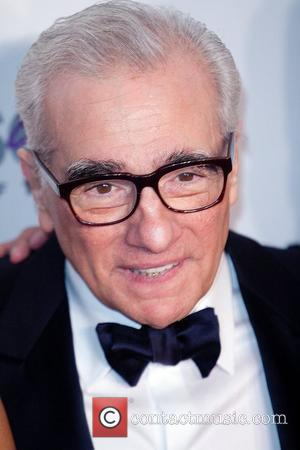 Martin Scorsese Turns Bar Into Strip Club For Leonardo Dicaprio