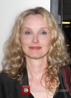 Julie Delpy  To Rome With Love LA Film Festival Premiere  Held at Regal LA. Live Theatres  Los...