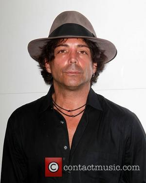 Richard Grieco  102.7 FM/ KIIS FM 2012 VMA Pre Party Held at the JW Marriott Los Angeles, California -...