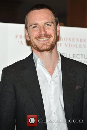 Michael Fassbender Saved From Shame By A Gq Editor