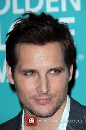 Peter Facinelli Almost Rejected Twilight Role