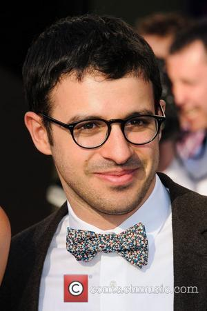 Friday Night Dinner: Inbetweeners Actor Simon Bird Reveals Near-Death Strangulation