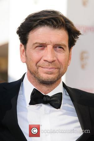 Nick Knowles The 2012 Arqiva British Academy Television Awards held at the Royal Festival Hall - Arrivals. London, England -...