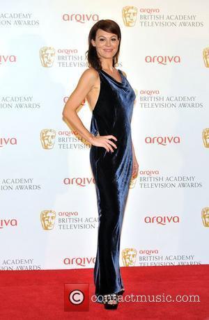 British Academy Television Awards