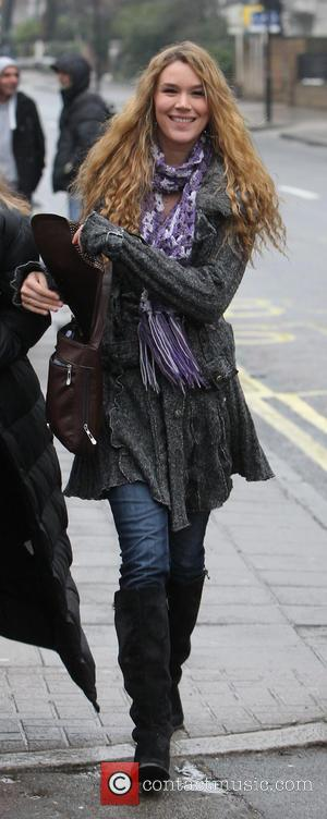 Joss Stone Joss Stone leaves Abbey Road Studios. On Monday 11th February 1963 the Beatles' debut album was recorded in...