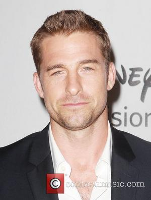 Scott Speedman Joins 'Glee' Creator Ryan Murphy's New Sexuality Drama 'Open'