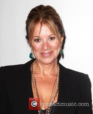 Nancy Lee Grahn 2012 TCA Summer Press Tour - Disney ABC Television Group Party held at The Beverly Hilton Hotel...