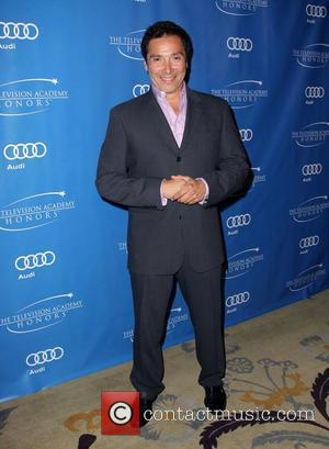 Benito Martinez  The Academy of Television Arts & Sciences presents The 5th Annual Television Honors held at The Beverly...