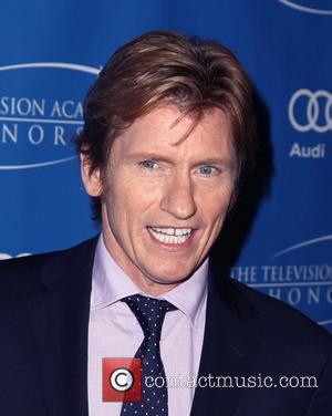 Denis Leary  The Academy of Television Arts & Sciences presents The 5th Annual Television Honors held at The Beverly...
