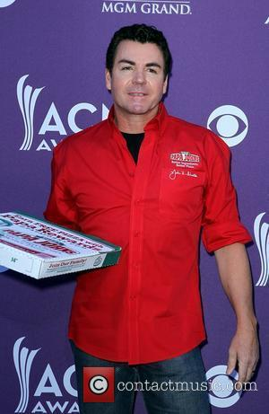 Papa John's Racist Voicemail To Customer Goes Viral [Listen]
