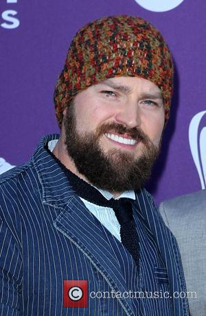 Zac Brown Band Returns To Number One In U.s.