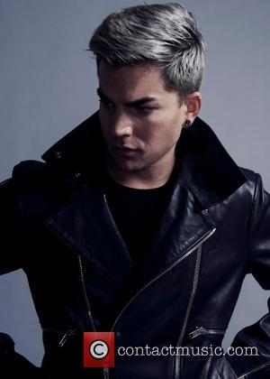 End of the Year Special VH1 Divas Will Be Hosted by Adam Lambert