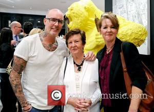 Celebrity, Adee Phelan, Bridget and Diane