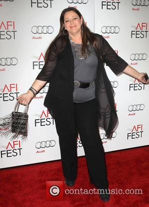 Camryn Manheim,  AFI Fest - 'Quartet' - Premiere at the Grauman's Chinese Theatre - Arrivals Los Angeles, California -...