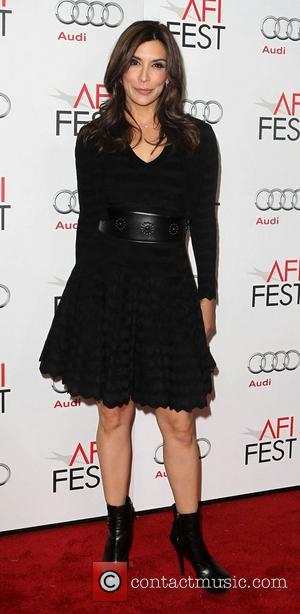 Jo Champa,  AFI Fest - 'Quartet' - Premiere at the Grauman's Chinese Theatre - Arrivals Los Angeles, California -...