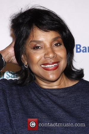 Phylicia Rashad  50th Anniversary Gala to Honour Al Pacino held at the Delacorte Theater in Central Park, Manhattan -...