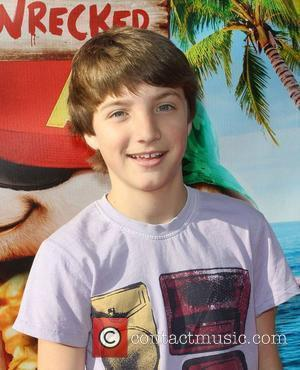 Jake Short and El Rey Theatre
