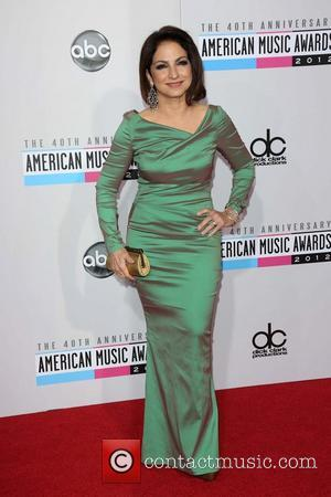 Gloria Estefan Planning Broadway Show About Her Life