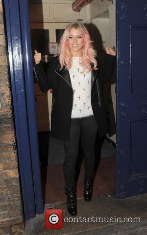 Amelia Lily and Theatre Royal