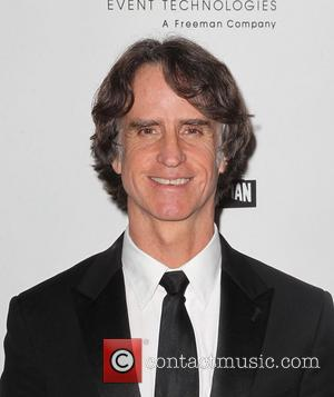 Jay Roach at the 26th American Cinematheque Award Gala honoring Ben Stiller at The Beverly Hilton Hotel Los Angeles, California...