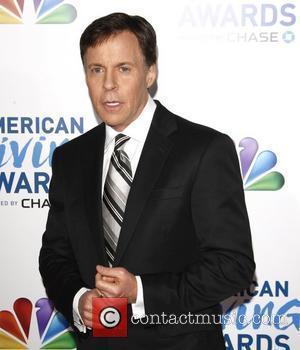 """Bob Costas Calls Caitlyn Jenner's Arthur Ashe Courage Award """"Crass Exploitation Move"""""""