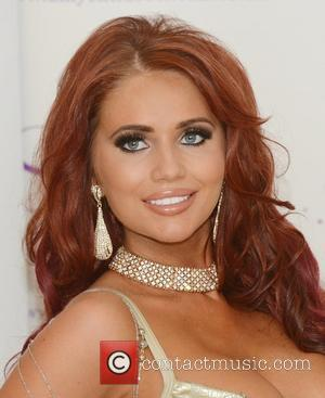 The X-Factor's Rylan Clarke Gets Voice Of Support from Amy Childs