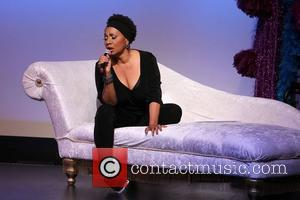 Jenifer Lewis The LA Gay & Lesbian Center introduces an intimate evening with Jenifer Lewis at The Renberg Theatre Los...