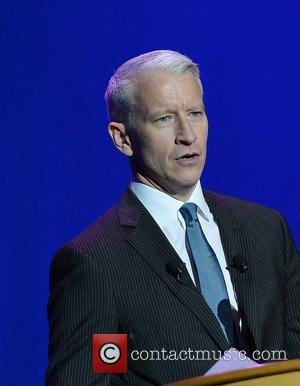 'Stop Being On TV': Anderson Cooper Not Convinced By Bristol Palin 'Meltdown'