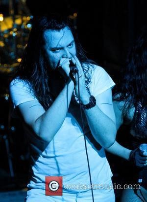 Andrew Wk and Evolution