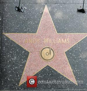Andy Williams Songs Were Legendary, But His Television Career Deserves Respect