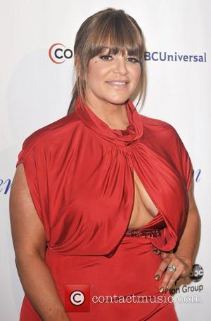 Jenni Rivera's Remains Returned To Southern California Following Plane Crash
