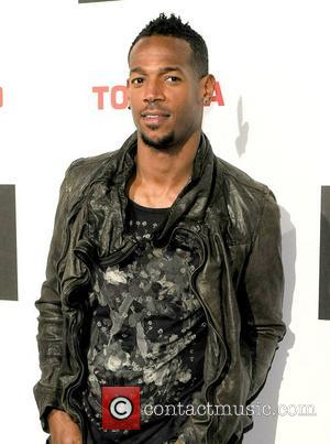 Marlon Wayans,  at Spike TV's 10th annual Video Game Awards at Sony Studios in Culver City Los Angeles, California...