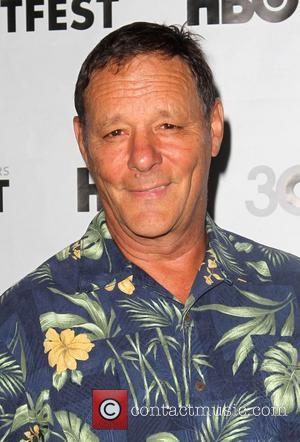 Chris Mulkey The 30th Los Angeles Gay and Lesbian Film Festival presents the Los Angeles Premiere of 'Any Day Now'...