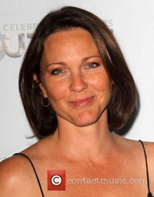 Kelli Williams The 30th Los Angeles Gay and Lesbian Film Festival presents the Los Angeles Premiere of 'Any Day Now'...